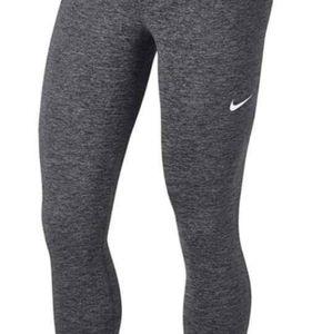Women's Nike Training  Tights Leggings